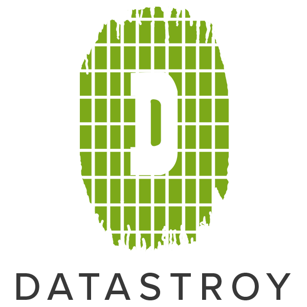 Datastroy